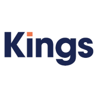 Kings Patent Attorneys