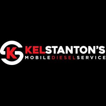 Kel Stanton