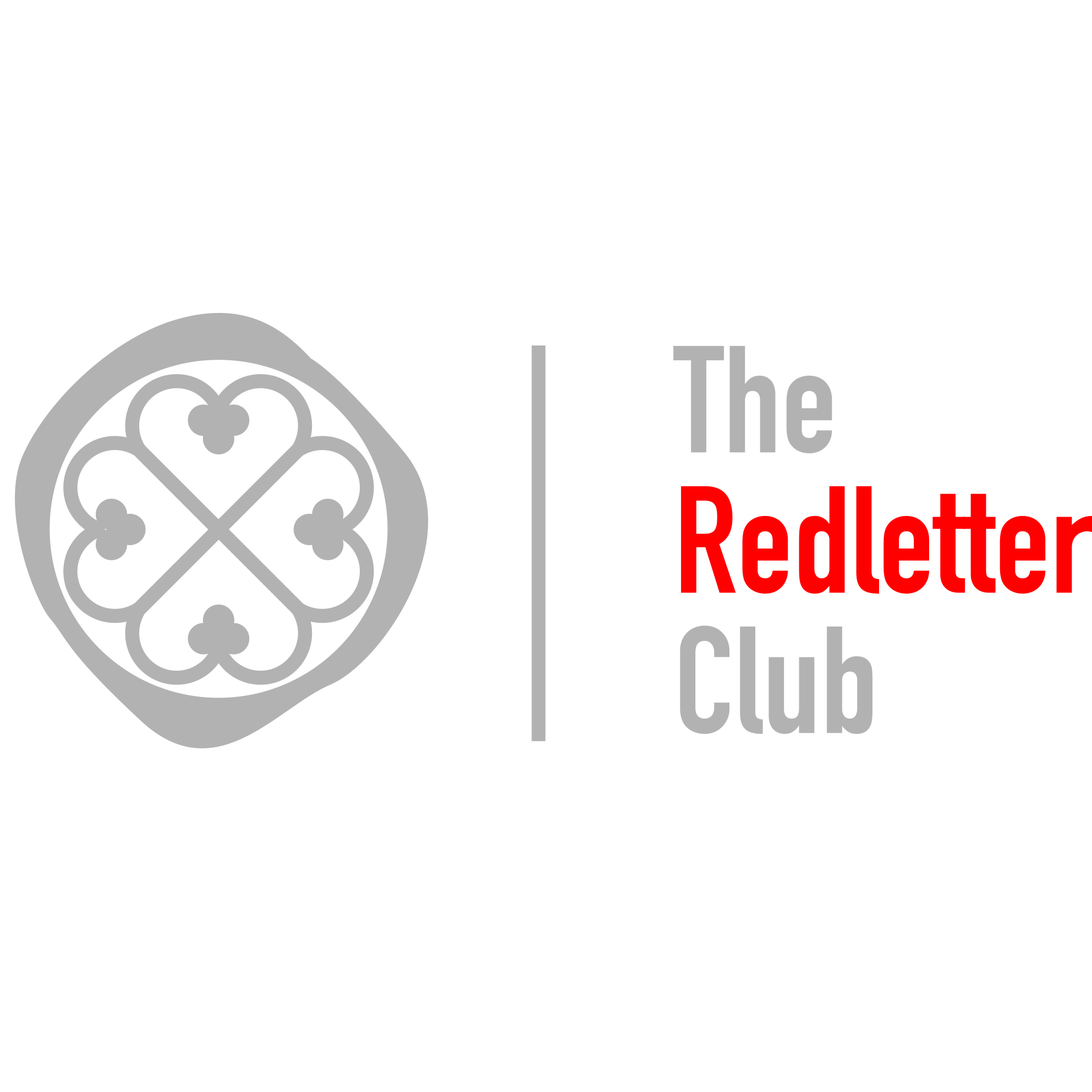 Red Letter Club
